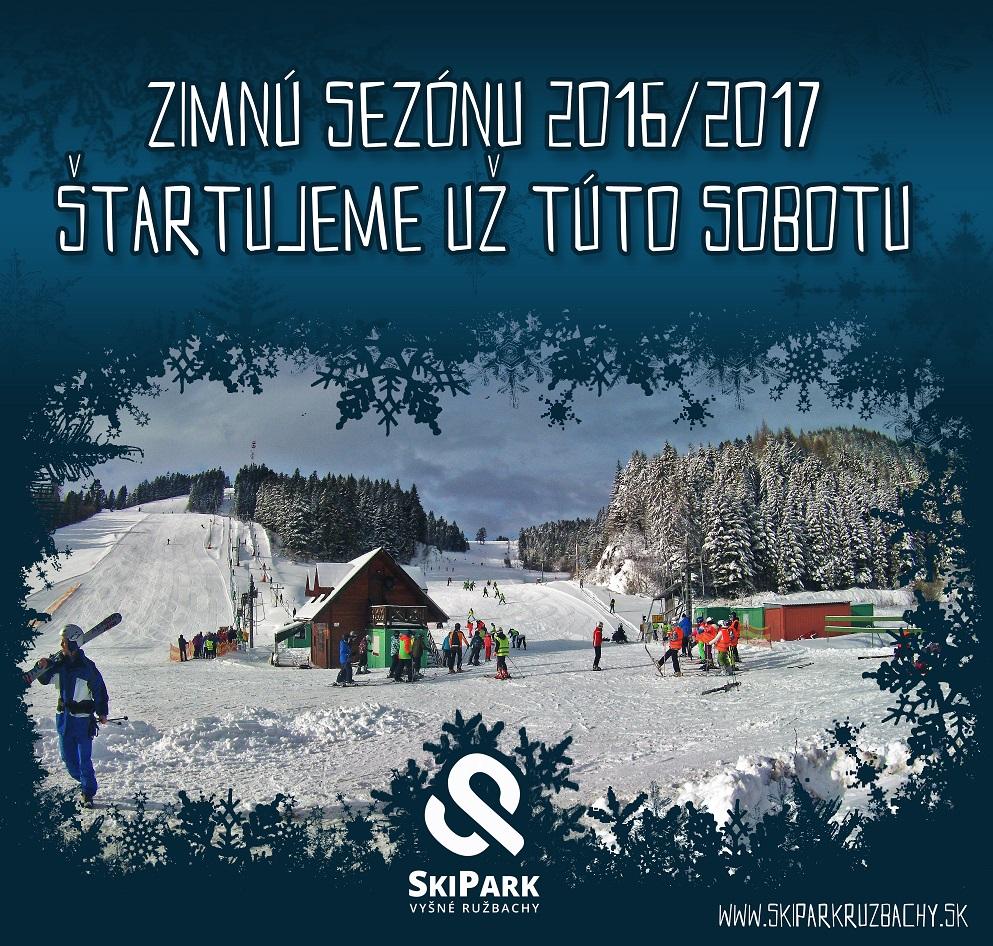 20161211205145_otvorenie_sezony_2016_2017.jpg