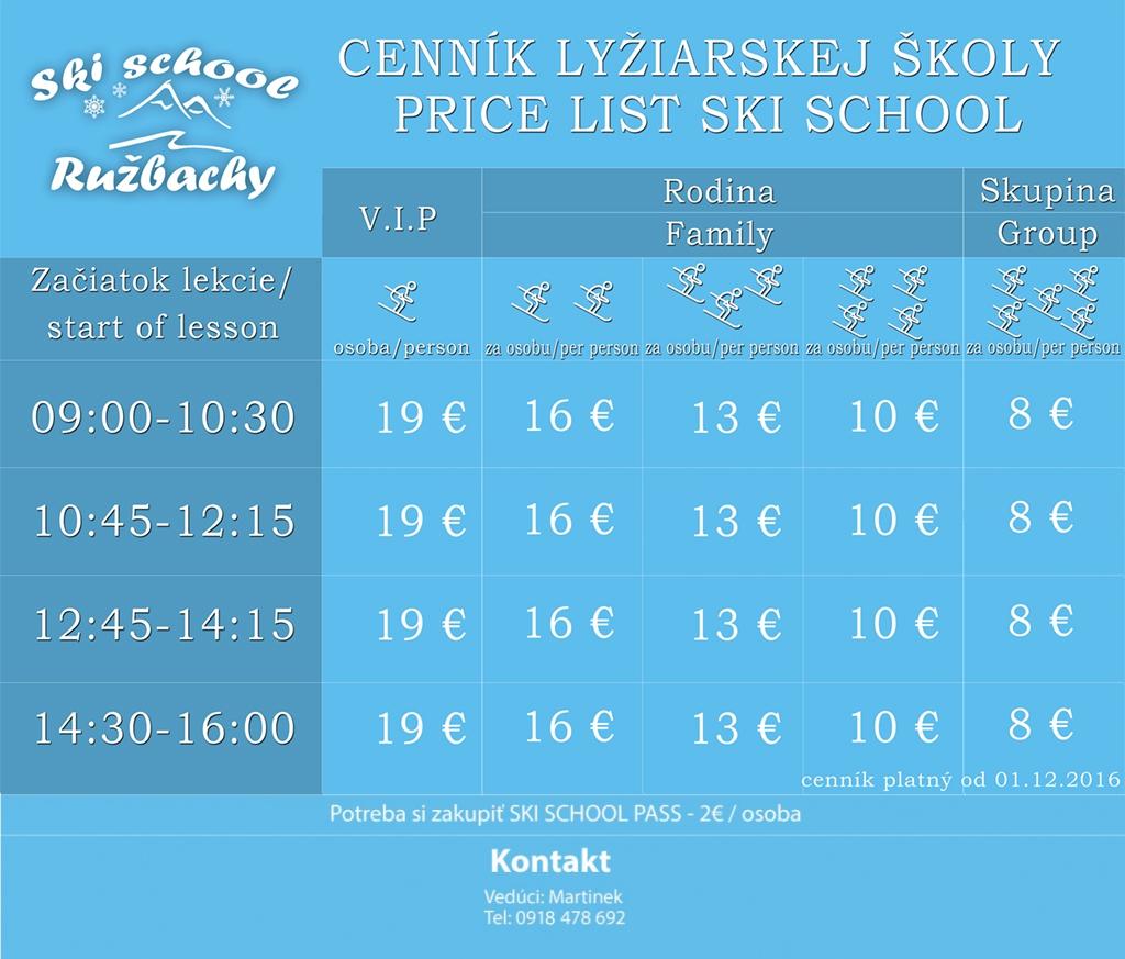cennik2016_skischool.jpg
